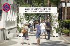 Jūrmalas Street-Food festivāls Gourmet Fair norisināsies 15.06.2019 no plkst. 12:00 līdz 18:00 ar plašu aktivitāšu programmu 1