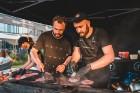 Jūrmalas Street-Food festivāls Gourmet Fair norisināsies 15.06.2019 no plkst. 12:00 līdz 18:00 ar plašu aktivitāšu programmu 10