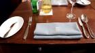 Rīgas 5 zvaigžņu viesnīcas restorāns «Snob» piedāvā izcilu un izsmalcinātu vasaras ēdienkarti 12