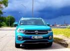 Travelnews.lv apceļo Pierīgu uz Rundāles novadu ar jauno «Volkswagen T-Cross» 3