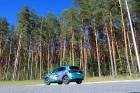 Travelnews.lv apceļo Pierīgu uz Rundāles novadu ar jauno «Volkswagen T-Cross» 7