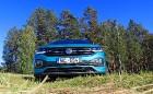 Travelnews.lv apceļo Pierīgu uz Rundāles novadu ar jauno «Volkswagen T-Cross» 12