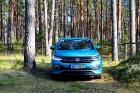 Travelnews.lv apceļo Pierīgu uz Rundāles novadu ar jauno «Volkswagen T-Cross» 14