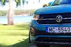Travelnews.lv apceļo Pierīgu uz Rundāles novadu ar jauno «Volkswagen T-Cross» 20