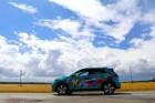 Travelnews.lv apceļo Pierīgu uz Rundāles novadu ar jauno «Volkswagen T-Cross» 24