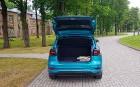 Travelnews.lv apceļo Pierīgu uz Rundāles novadu ar jauno «Volkswagen T-Cross» 30