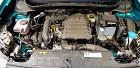 Travelnews.lv apceļo Pierīgu uz Rundāles novadu ar jauno «Volkswagen T-Cross» 32