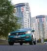 Travelnews.lv apceļo Pierīgu uz Rundāles novadu ar jauno «Volkswagen T-Cross» 43