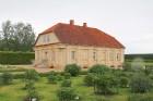 Travelnews.lv apmeklē Latvijas vienu no populārākajiem tūrisma objektiem - Rundāles pili 13