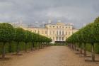 Travelnews.lv apmeklē Latvijas vienu no populārākajiem tūrisma objektiem - Rundāles pili 29