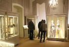 Travelnews.lv apmeklē Latvijas vienu no populārākajiem tūrisma objektiem - Rundāles pili 39