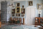 Travelnews.lv apmeklē Latvijas vienu no populārākajiem tūrisma objektiem - Rundāles pili 40