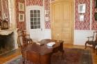 Travelnews.lv apmeklē Latvijas vienu no populārākajiem tūrisma objektiem - Rundāles pili 43