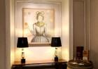 Viesnīcas «Grand Hotel Kempinski Riga» 1.stāva interjeru var baudīt bez maksas 16