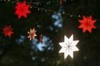 Ar krāšņiem koncertiem, tirdziņiem, pasākumiem un aktivitātēm Lielvārdē svin novada svētkus 21