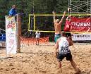 Latvijas Jauniešu galvaspilsēta 2019  aicina izbaudīt festivālu IKfest2019 Zilajos kalnos 4