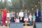 Latvijas Jauniešu galvaspilsēta 2019  aicina izbaudīt festivālu IKfest2019 Zilajos kalnos 13