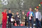 Latvijas Jauniešu galvaspilsēta 2019  aicina izbaudīt festivālu IKfest2019 Zilajos kalnos 14