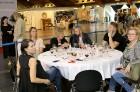 Pavāru komandas no Lietuvas, Igaunijas un Latvijas sacenšas par «Baltijas kulinārais mantojums» titulu 7