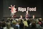 Pārtikas izstāde «Riga Food 2019» prezentē jaunas garšas un iespējas 3