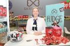 Pārtikas izstāde «Riga Food 2019» prezentē jaunas garšas un iespējas 39