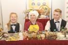 Pārtikas izstāde «Riga Food 2019» prezentē jaunas garšas un iespējas 46
