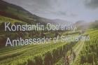 Šveices tūrisms kopā ar «airBaltic» viesnīcā «Pullman Riga Old Town»prezentējas Latvijas tūrisma firmām 4