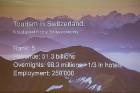 Šveices tūrisms kopā ar «airBaltic» viesnīcā «Pullman Riga Old Town»prezentējas Latvijas tūrisma firmām 12