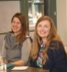 Šveices tūrisms kopā ar «airBaltic» viesnīcā «Pullman Riga Old Town»prezentējas Latvijas tūrisma firmām 19