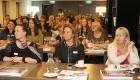 Šveices tūrisms kopā ar «airBaltic» viesnīcā «Pullman Riga Old Town»prezentējas Latvijas tūrisma firmām 20