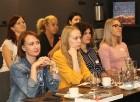 Šveices tūrisms kopā ar «airBaltic» viesnīcā «Pullman Riga Old Town»prezentējas Latvijas tūrisma firmām 28