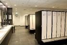 lielākais fitnesa un sporta klubs Latvijā «MyFitness» atver 13. sporta zāli jaunajā tirdzniecības centra «Alfa» piebūvē 17