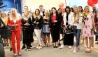 Lielākais fitnesa un sporta klubs Latvijā «MyFitness» atver 13. sporta zāli jaunajā tirdzniecības centra «Alfa» piebūvē 39