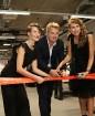 Lielākais fitnesa un sporta klubs Latvijā «MyFitness» atver 13. sporta zāli jaunajā tirdzniecības centra «Alfa» piebūvē 54