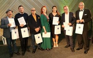 Pavāru klubs apbalvo labākos 2019.gada pavārus un pavārzeļļus 6