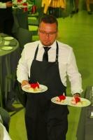 Pavāru klubs apbalvo labākos 2019.gada pavārus un pavārzeļļus 81
