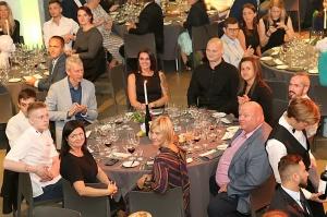 Pavāru klubs apbalvo labākos 2019.gada pavārus un pavārzeļļus 92