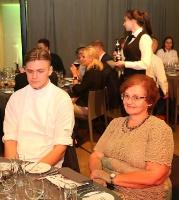 Pavāru klubs apbalvo labākos 2019.gada pavārus un pavārzeļļus 94