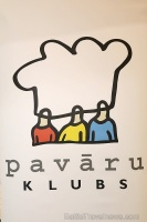 Pavāru klubs apbalvo labākos 2019.gada pavārus un pavārzeļļus 100