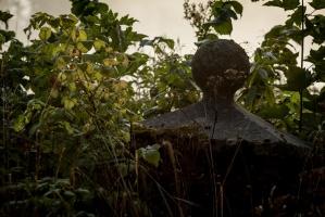 Ungurpils ir sen piemirsta Ziemeļvidzemes pērle. Lai gan šajā ciematā no kādreizējām vēstures vērtībām saglabājies maz, tas tāpat priecē ar savu krāšņ 13