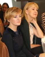 Tūroperators «TUI» viesnīcā «Pullman Riga Old Town» prezentē Turcijas «Güral Premier Hotels & Resorts» naktsmītnes 17