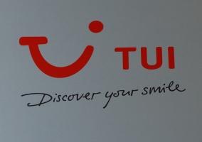 Tūroperators «TUI» viesnīcā «Pullman Riga Old Town» prezentē Turcijas «Güral Premier Hotels & Resorts» naktsmītnes 20