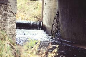 Gulbenē un tās apkārtnē rudens krāšņi izrotājis dabu, ļaujot ikvienam izbaudīt pasakainas ainavas 12