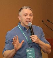 «Radisson Blu Latvija Conference & Spa Hotel» notiek no 21.10 līdz 24.10.2019 tūrisma profesionāļu pasākums «Baltic Connecting 2019» 15