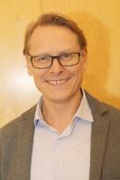 «Radisson Blu Latvija Conference & Spa Hotel» notiek no 21.10 līdz 24.10.2019 tūrisma profesionāļu pasākums «Baltic Connecting 2019» 37
