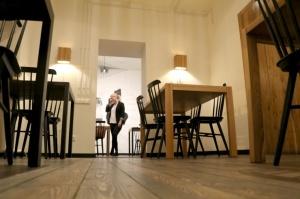 Travelnews.lv novērtē un izbauda «Valtera restorāns» jauno konceptu pēc pārbūves 7