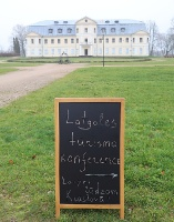 Krāslavā 8.11.2019 notiek Latgales reģiona tūrisma konference 2019 2