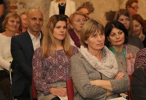 Krāslavā 8.11.2019 notiek Latgales reģiona tūrisma konference 2019 25