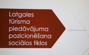 Krāslavā 8.11.2019 notiek Latgales reģiona tūrisma konference 2019 27