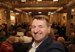 Krāslavā 8.11.2019 notiek Latgales reģiona tūrisma konference 2019 28
